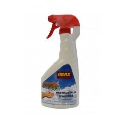 Destructeur d'odeurs ABAX