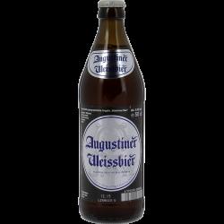 AUGUSTINER WEISSBIER 50CL 5.4%