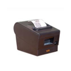 Imprimante SAGA SGPR-200