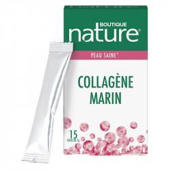 COLLAGENE MARIN