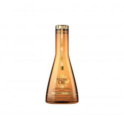 Shampooing Mythic oil L'Oréal