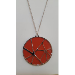 Collier Solaire
