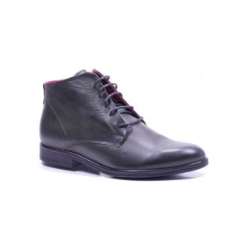 BOOTS CHACAL 44970