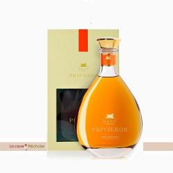 Cognac Déau Privilège carafe