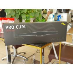 Pro Curl boucleur WELLA