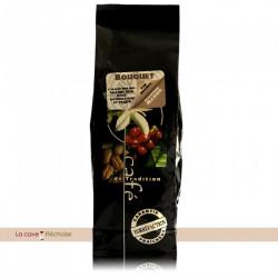 Bouquet assemblage de grd cru 250 grs grain