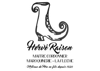 Cordonnerie Maroquinerie Raison Galerie Centre Leclerc La